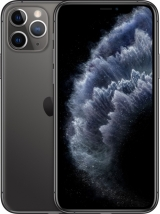 Apple iPhone 11 Pro Max 512Gb серый-космос