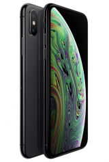 Apple iPhone XS 64Gb Grey